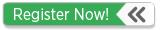Register for the Infragistics webinar series