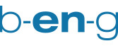 B-EN-G logo