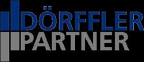 Dörffler & Partner logo