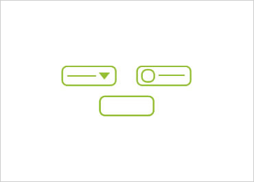 ASP.NET Image Button: Built-in Presets
