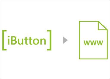 ASP.NET Image Button: iButtonControl