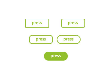 ASP.NET Image Button: Styling