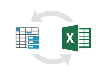 Excel Library Component – ASP NET | Ultimate UI