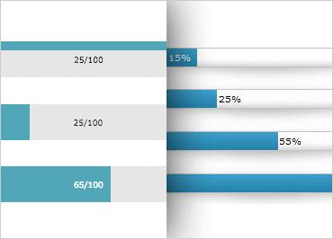 ASP.NET Progress Bar