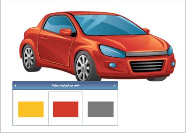 ASP.NET Image Viewer