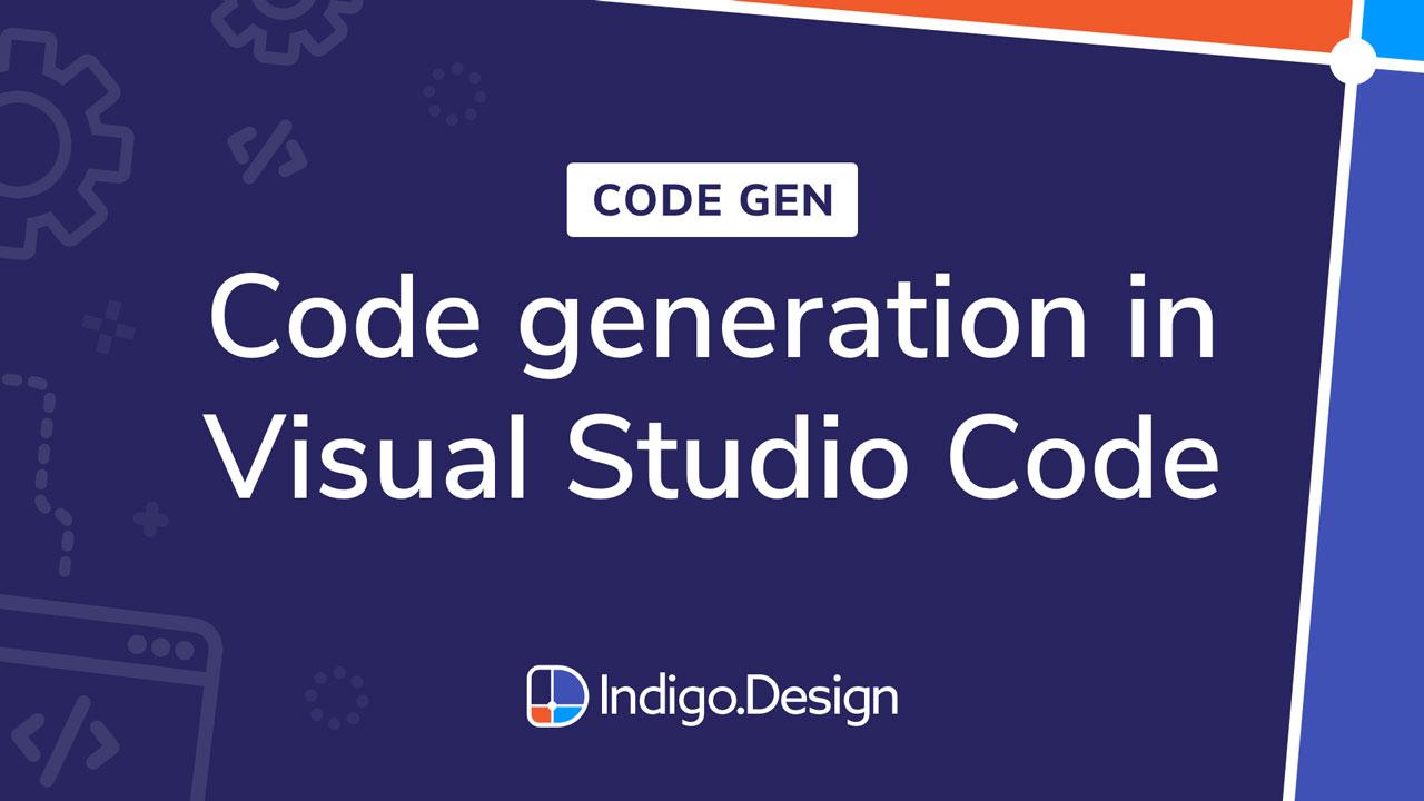 Prototyping And Usability Testing With Indigo Design Design To Code Ui Ux Designs Infragistics