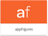 appFigures