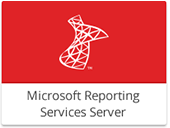 Microsoft Reporting Services Server