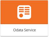 Odata Service
