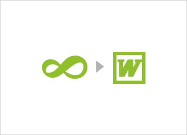 Word Framework
