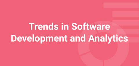 Trends in Embedded Analytics