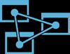 Azure Analysis Services icon
