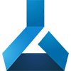 Azure Machine Learning logo