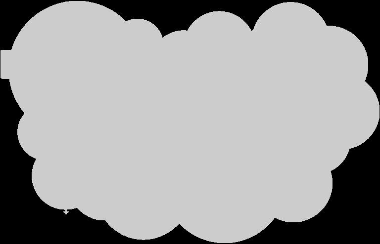 Slingshot Enterprise featuring data residency that supports single tenant database