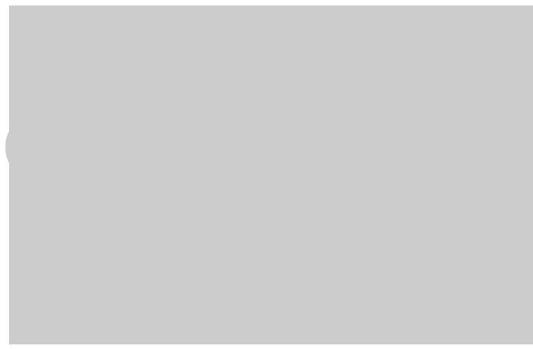 Marketing project management software – Slingshot app