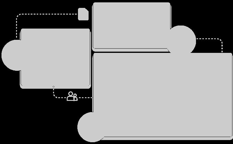 Product development teams using Slingshot